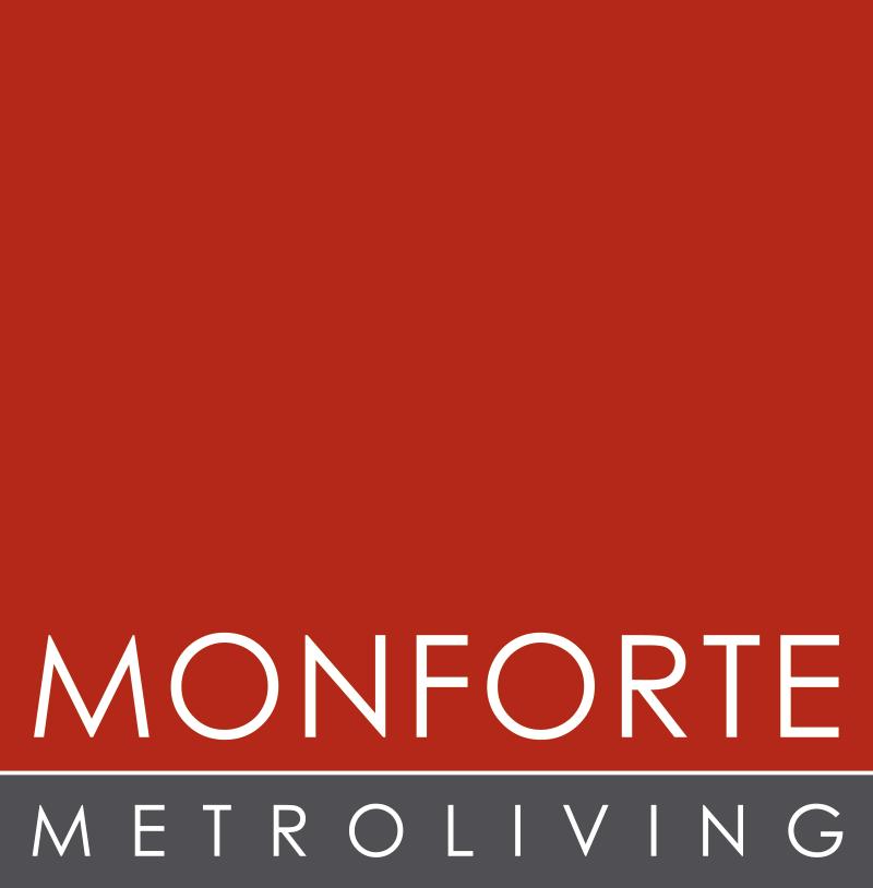 02MONFORTE Metroliving